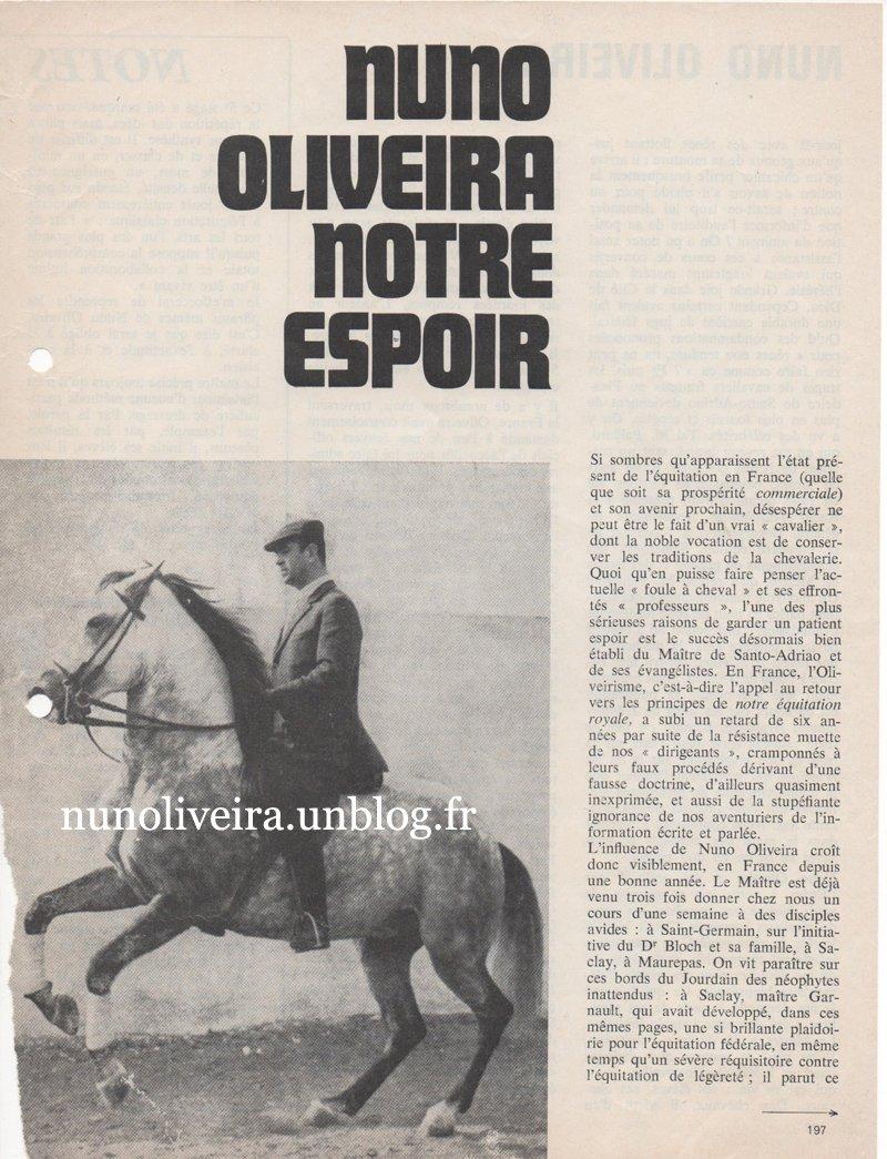 Nuno Oliveira, notre espoir bbb-001-copie