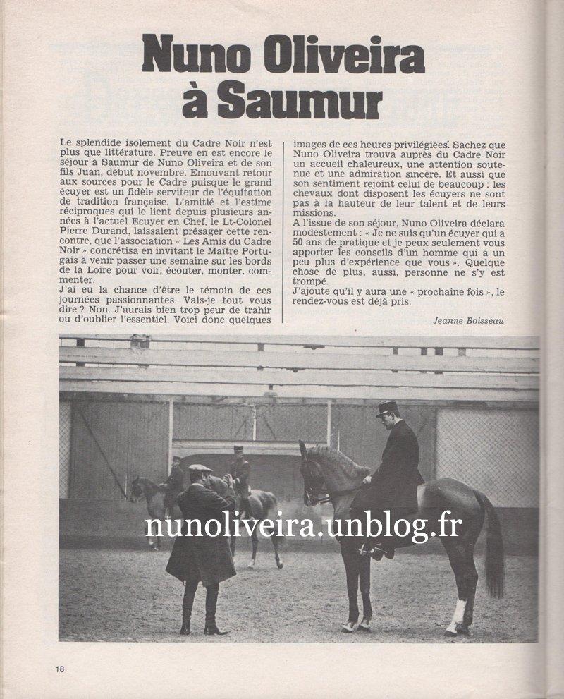 -1979 saum1-001-copie