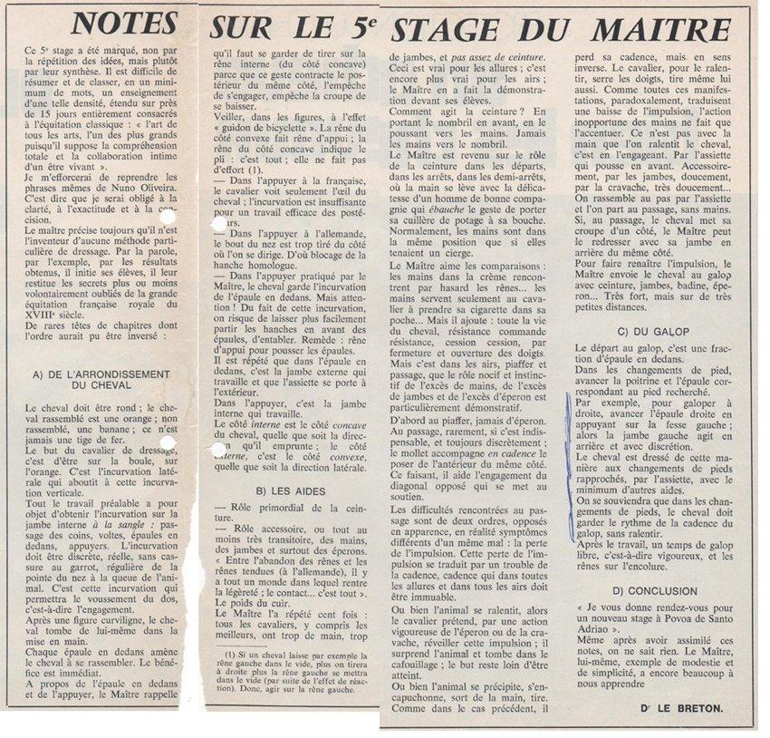 Notes sur le 5 ème stage du Maître sans-titre-1-copie1