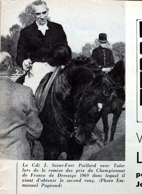 TALAR, 1969 p7233028