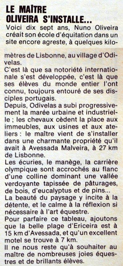 -1973 sans-titre-1-copie